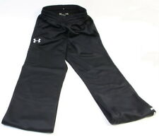 Under Armour - Original Trainingshose Storm, S