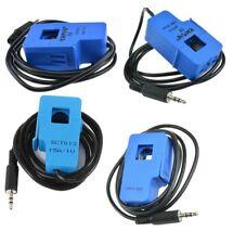 SCT-013-030/015 Non-invasive AC Current Sensor Split Core Current Transformer S