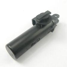Handschuhfach Dämpfer Bremselement Stopper - Audi A4 A5 B8 8K, A3 8P, A6 4G, Q5
