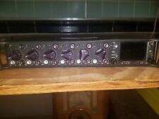 Sound Devices 664 Production Mixer/Recorder