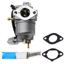 Carb For Most John Deere LX178 LX186 LX188 LX277 LX279 LX289 AM128355 Carburetor
