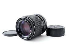 [AS IS] Pentax SMC Pentax-M 135mm f/3.5 MF Lens for Pentax K From Japan #692450