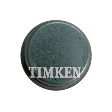 Timken KWK99176 Repair Sleeve