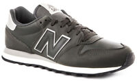 NEW BALANCE GM500SKG Sneakers Casual Athletic Trainers Shoes Mens All Size New