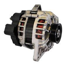 Alternator-New DENSO 211-6002