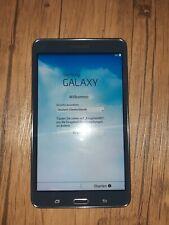 Tablet Samsung Tab 4 SM-T230 8 GB 7 Zoll toller Zustand