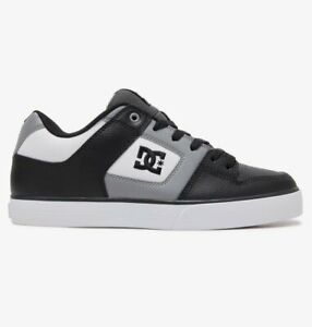 DC Shoes - Baskets Pure - 300660-WGBW