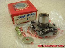 Genuine Honda CB93 CA160 CD175 CB160 CL160 CB175 Advancer Spark PN 30220-216-000