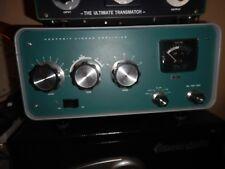 HEATH-KIT SB-200 Linear Amplifier (HAM)