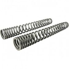 Front fork spring kit buell - Hyperpro SP-BU09-SSA002