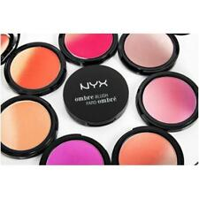 NYX 8g Ombre Blush 0b06 Nude to Me -