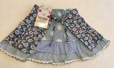 New with  tags Girls Oobi Skirt  Size 1