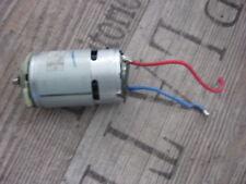 HILTI SF 100-A  Motor funktion geprüft