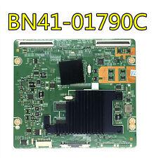 T-CON Logic Board BN41-01790 for SAMSUNG UA55ES8000J 46ES7000J UN55ES7500FXZA