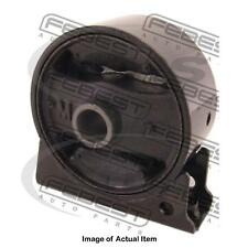 New Genuine FEBEST Engine Mounting MM-D5FR Top German Quality