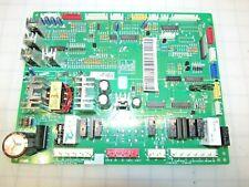 Samsung Refrigerator Electronic Control Board DA41-00648B