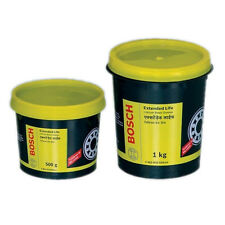 Bosch Grease 500gm (Automotive, Machines & Other Tools)