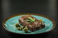 Marijuana Edibles Cannabis THC Infused Products BUSINESS PLAN +MARKETING PLAN
