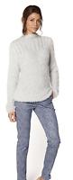 Women's nixie paisley jeans 10, 16,18 straight leg Jean patterned