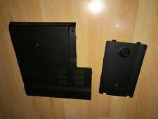 PACKARD BELL EASYNOTE LJ61 - LJ65 cover tappi ram bottom case sportellini