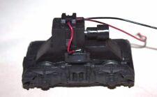 Ersatzteil Piko 218 Drehgestell schwarz - Variante 1
