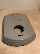 Carl Zeiss Microscope Base 470918 990205 Standard 19