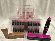Avon Lipstick Caddy with Assorted Products - NEW IN PACKAGE!