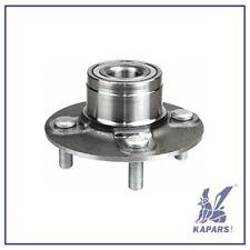 Rear Wheel Hub Bearing for Nissan