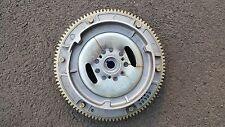 Yamaha Outboard Rotor Assembly Flywheel 695-85550 Magneto 1990-1996