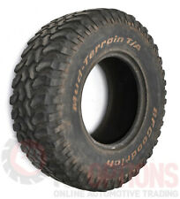 USED BF Goodrich 32x11.5R15 LT Mud-Terrain T/A Tyre - OLD 2002 STOCK