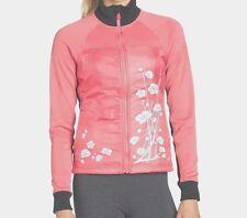 Original Brooks Infiniti Track Jacket Jogging Running Jacke limited Damen XL