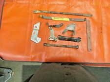 MG,Triumph, Austin Healey, Pick A Bracket Auction, You Pick the One You Want,!!