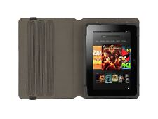 "Griffin TurnFolio Universal Rotating Case Cover / Stand for 7"" - 8"" inch Tablet"