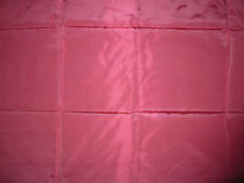tissu ameublement effet taffetas soie et cannelé french fabric silk