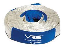 VRS Snatch Strap 10m x 8000KG - 4x4 Recovery