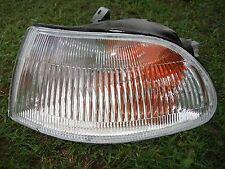 HONDA CIVIC 4DR left Indicator Light 1992 - 1995 neuf