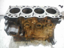 FULLY RECONDITIONED CYLINDER BLOCK TOYOTA AVENSIS 2.0 1CD-FTV ENGINE 2000-08