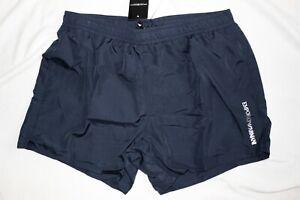 Emporio Armani Mens Boxer Beachwear EU size 50, L