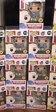1 SDCC 2013 FUNKO POP TV THE BIG BANG THEORY SHELDON COOPER STAR TREK #73 RARE!