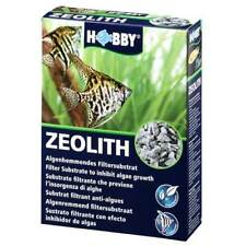 Zeolith, 5 - 8 mm, 1.000 g