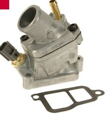 For 2005-2009 S60 2005-2006 S80 XC90 2005-2007 V70 XC70 2.4L 2.5L Thermostat New