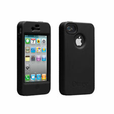 OTTERBOX Mobile Phone Free! for Apple
