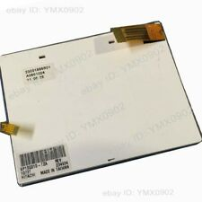 """Lcd Screen Display Panel & Touch For Hitachi 3.8"""" Sp10Q010-Tza Sp10Q010"""