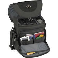 TAMRAC 3536 Express 6 Black Camera Bag EUC