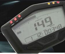 Digitales Multifunktions-Cockpit, DB02-R,UNIVERSAL, 360-360