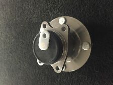 SMART FORFOUR REAR WHEEL BEARING HUB ASSEMBLY