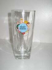 1x Verre 25 cl ※ MORT SUBITE #2 ※ COLLECTION
