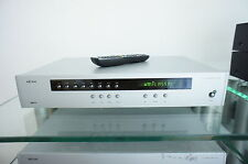 Arcam T61 FM/AM Tuner/ High End British Audiophile