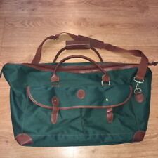 d592b5728b02 Polo Ralph Lauren Green Duffle Bags for sale