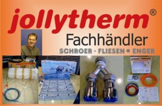 fliesenfachmann-enger